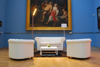 beaux_arts, location de mobilier design