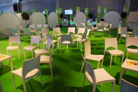convention_entreprise, location de mobilier design