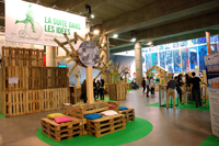 festival_initiative, location de mobilier design
