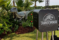 jurassic_world, location de mobilier design