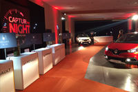 renault_captur, location de mobilier design
